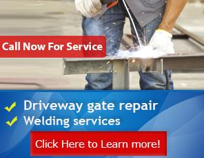About Us | 818-922-0754 | Gate Repair Sun Valley, CA